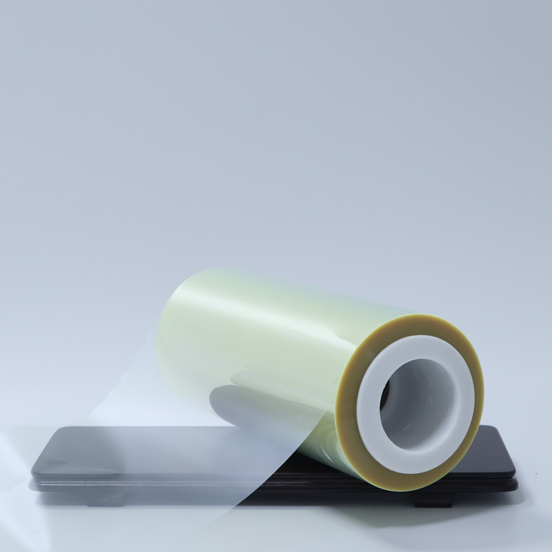 high-index lenses offer high value  -  polycarbonate lenses