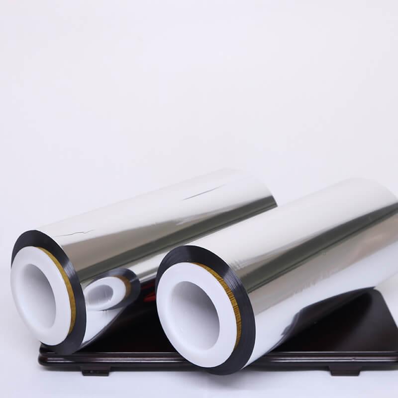 pathway in srirangam soon  -  polycarbonate sheet online