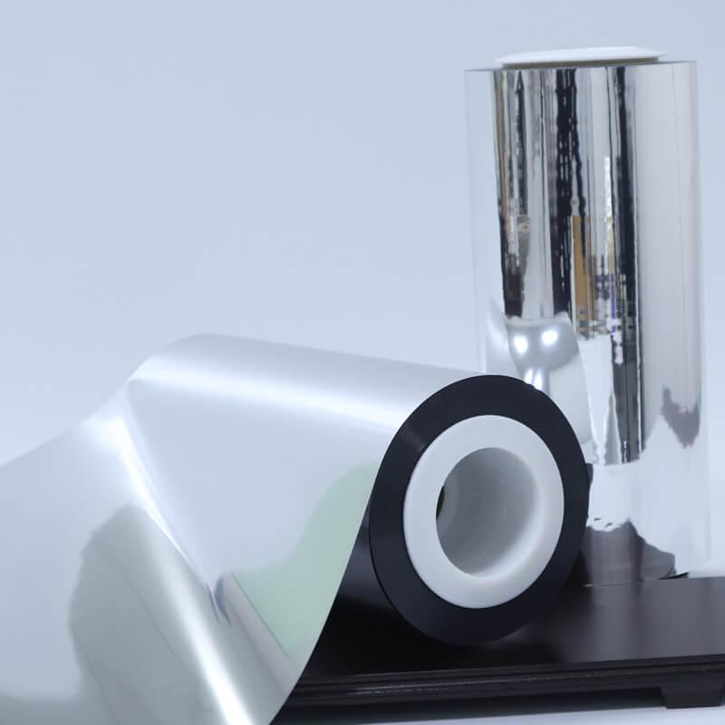 camera view  -  color transparency film