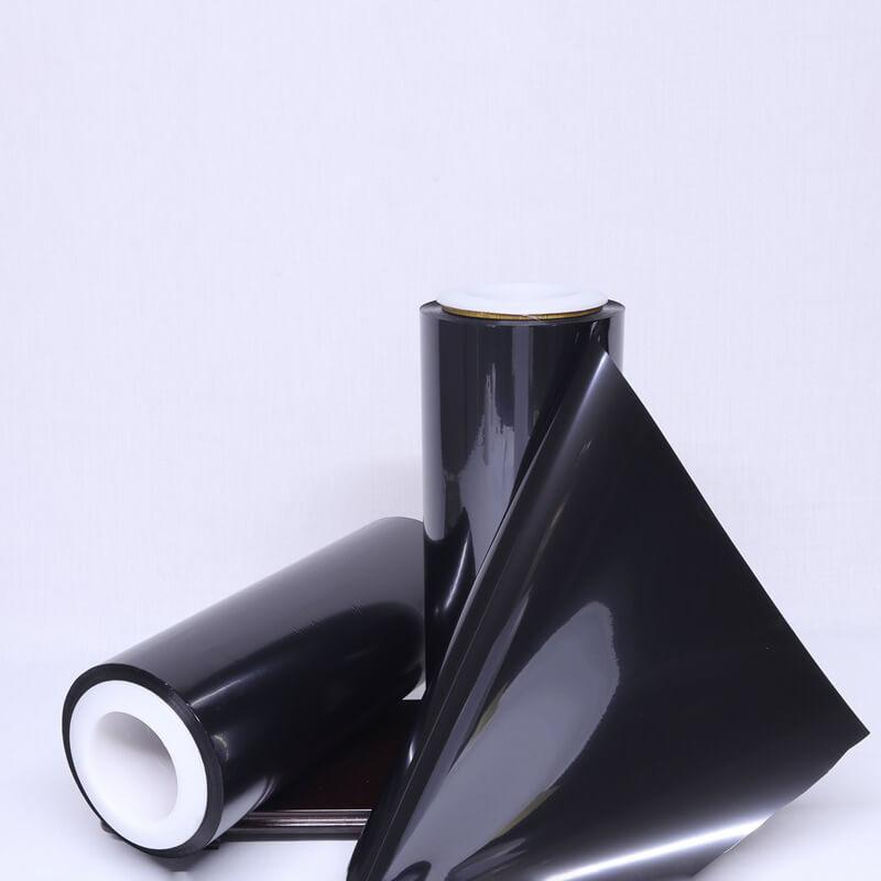 what is the future of bioplastics?  -  polyethylene terephthalate