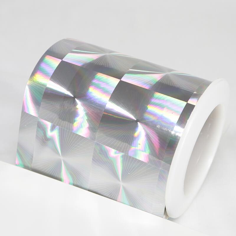 how to glue a polycarbonate sheet  -  polycarbonate