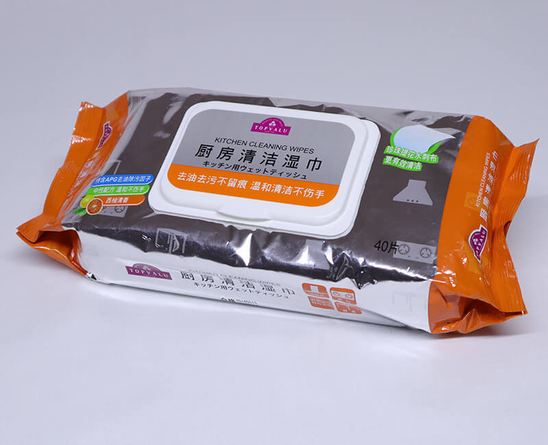 mylar film x96 usage in vivid range of applications  -  heat resistant polyester film