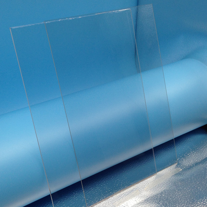polycarbonate sheets market worth 2.11 billion usd by 2023  -  opaque polycarbonate sheet