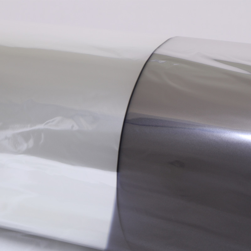 from where can i buy freebie  -  where can you buy mylar sheets