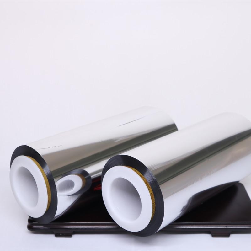 scrolling bubble display  -  twin wall polycarbonate sheet